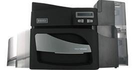55000-printer copy