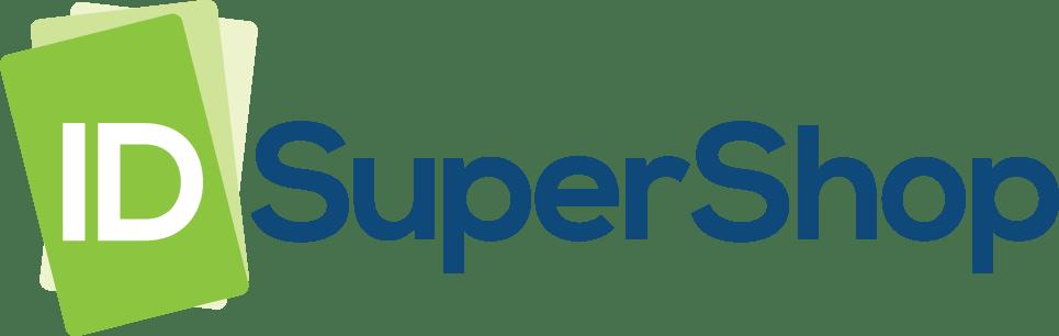 IDSuperShop