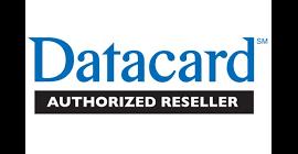 datacard copy
