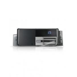 Lamination ID Printers