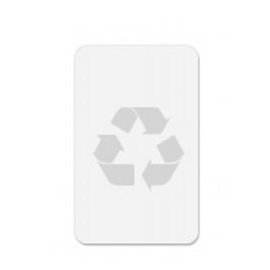 Eco Friendly ID Cards
