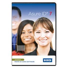Enterprise ID Software