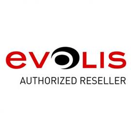 Evolis: ID Card Systems