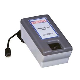 Fingerprint Devices