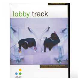 Jolly Tracking Software