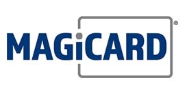 magicard logo copy