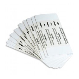 ID Printer Cleaning Kits