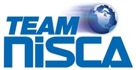team-nisca-logo copy