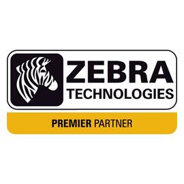 Zebra ID Card Printer Ribbons