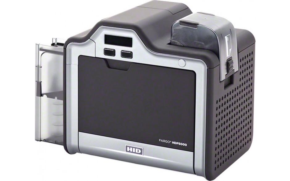 Resultado de imagen para HDP5000