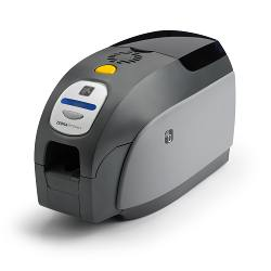 z31 amac0200us00 zebra zxp 3 id card printer usb lock idsupershop rh idsupershop com Zebra GX420t Zebra Printers